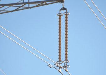 composite insulator Optimal Dimensioning of Grading Rings for Composite Insulators Optimal Dimensioning of Grading Rings for Composite Insulators 338x239   Optimal Dimensioning of Grading Rings for Composite Insulators 338x239