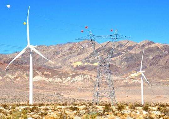 insulators Renewables, Smart Grids & Insulators Renewables Smart Grids Insulators
