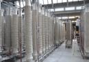 Seismic Performance Seismic Performance of Porcelain Insulators at Substations Seismic Performance of Porcelain Insulators at Substations 130x90