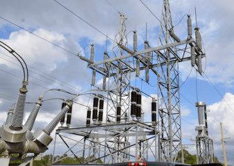 surge arrester Monitoring Condition of Surge Arresters Monitoring Condition of Surge Arresters 338x239   Monitoring Condition of Surge Arresters 338x239
