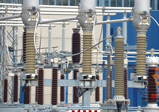 cable termination Condition Assessment of High Voltage Cable Terminations Condition Assessment of High Voltage Cable Terminations