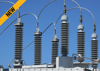 [object object] Considerations in Measuring Arrester Surface Temperature Considerations in Measuring Arrester Surface Temperature 338x239   Considerations in Measuring Arrester Surface Temperature 338x239
