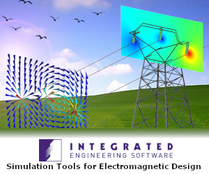 high voltage Innovations in Type & Commissioning Testing of High Voltage Cables INTEGRATED Engineering Software Mar 11