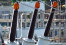 bushing fleet Increasing Transformer Reliability by Proactive Bushing Fleet Management Increasing Transformer Reliability by Proactive Bushing Fleet Management 130x90
