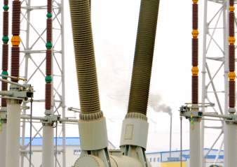 [object object] Pollution Performance of Composite Hollow Core Insulators Pollution Performance of Composite Hollow Core Insulators 338x239   Pollution Performance of Composite Hollow Core Insulators 338x239