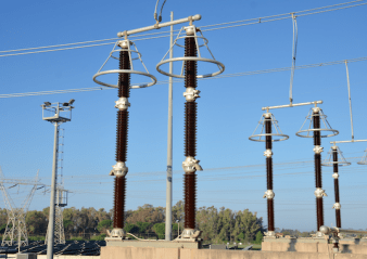 Technical Articles Access Technical Articles by Experts on Surge Arresters Access Technical Articles by Experts on Surge Arresters 338x239   Access Technical Articles by Experts on Surge Arresters 338x239