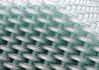 Glass Insulator Manufacturing Glass Insulators Manufacturing Glass Insulators 338x239   Manufacturing Glass Insulators 338x239