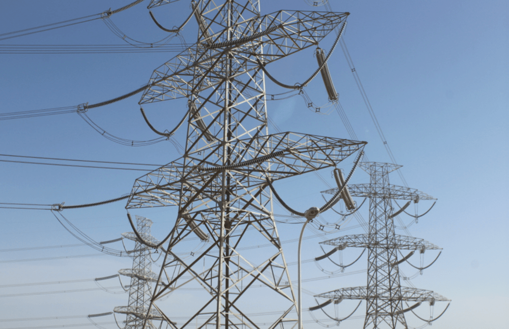 Expanding Grid in Pakistan Confronts Challenges of Pollution, Icing & Lightning (Part 1 of 2) Over insulated strings used in south still experience unacceptably high number of flashovers