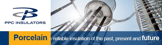 PPC Insulators Insulator Insulator Test Station Helps Support Preventative Maintenance Strategy banner530x150 modified