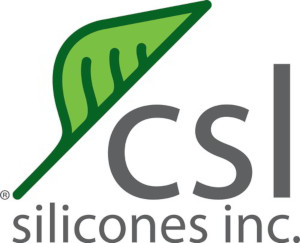INMR Advertiser - CSL Silicones [object object] Worldwide Advertising Reach CSL Silicones