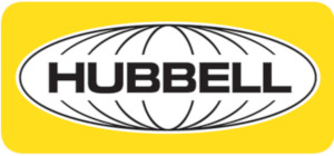 INMR Advertiser - Hubbell [object object] Worldwide Advertising Reach Hubbell