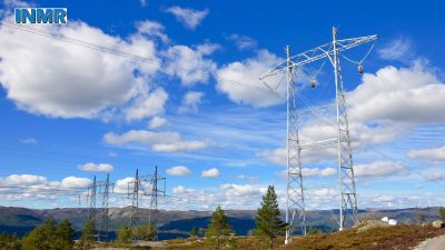 Gallery transmission tower or power 400x225