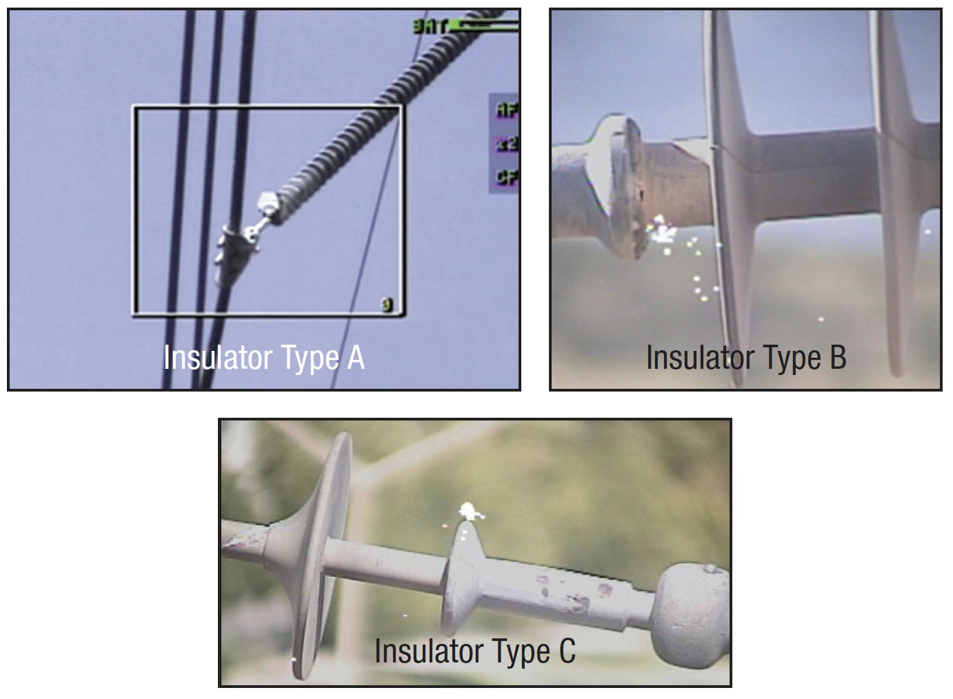 Assessing & Mitigating Corona on Composite Line Insulators