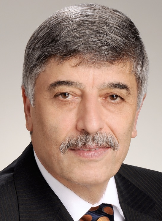 Renowned Expert Prof. Masoud Farzaneh Will Report on Impact & Mitigation of Icing on Power Networks at the 2019 INMR WORLD CONGRESS Masoud Farzaneh