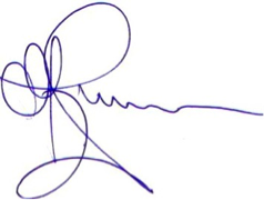 AGENDA & GUIDE for 2019 INMR WORLD CONGRESS signature