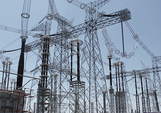 Arrester Technology: Lessons Learned, Developments to Watch Arrester Technology
