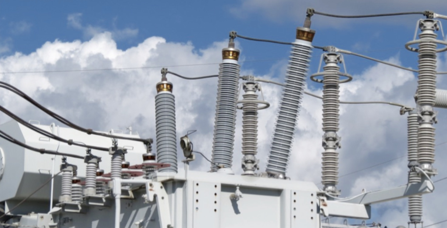 Arrester Technology: Lessons Learned, Developments to Watch surge arresters