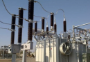 Surge Arrester Expert Michael Champagne Will Report on Protecting Neutral Terminals of Power Transformers at the 2019 INMR WORLD CONGRESS transmission 1 130x90