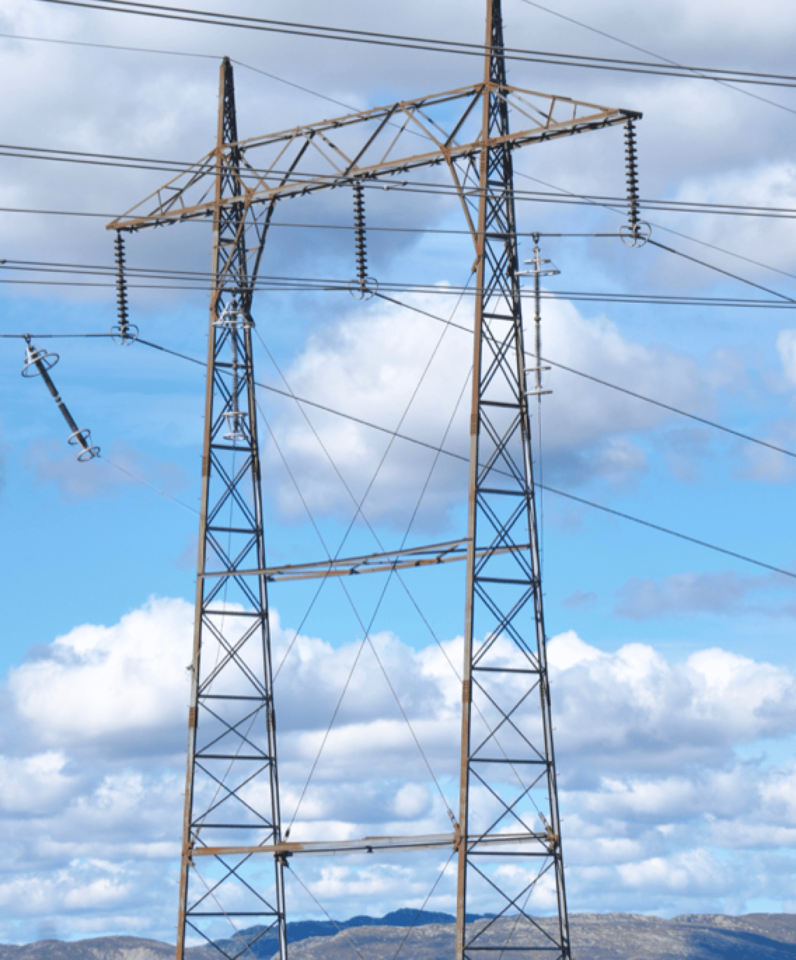 Learn About Mechanical Testing of Connection Leads for Transmission Line Arresters at the 2019 INMR WORLD CONGRESS NGLA installations