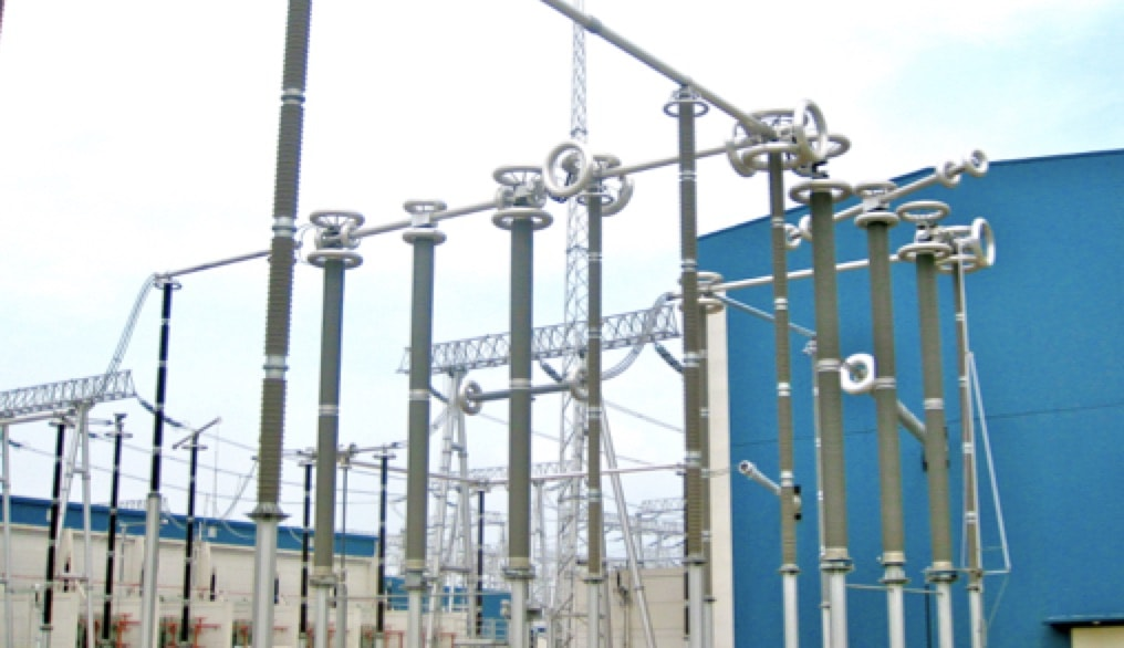 Optimized Selection of Post Insulators for Substation Applications to be Explained at the 2019 INMR WORLD CONGRESS UHV