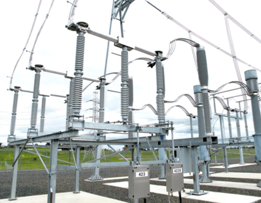 Optimized Selection of Post Insulators for Substation Applications to be Explained at the 2019 INMR WORLD CONGRESS insulator performance