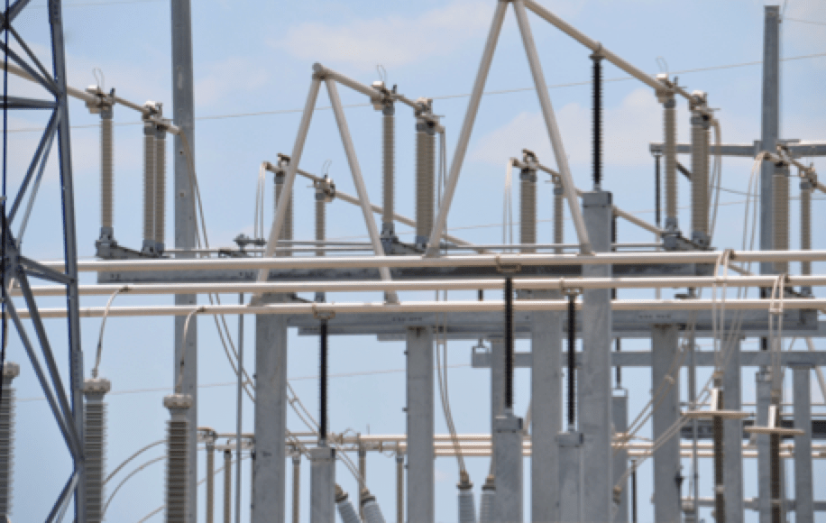 Optimized Selection of Post Insulators for Substation Applications to be Explained at the 2019 INMR WORLD CONGRESS transmission station