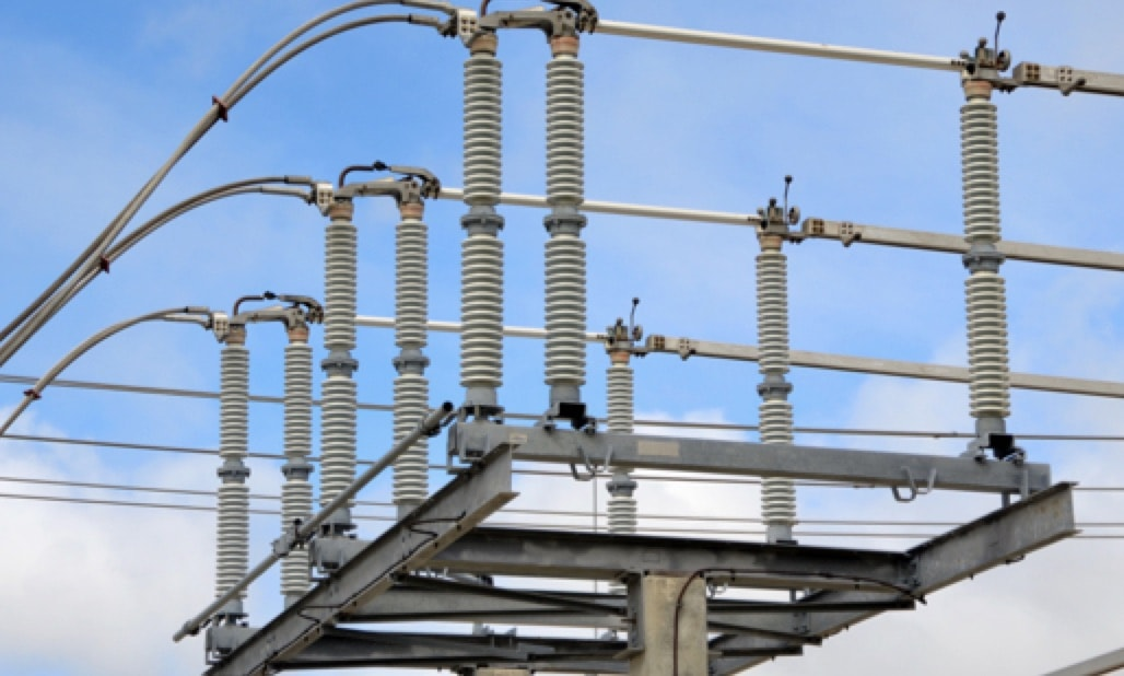 Optimized Selection of Post Insulators for Substation Applications to be Explained at the 2019 INMR WORLD CONGRESS transmission