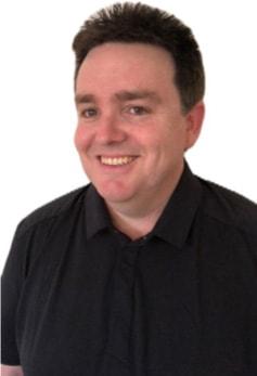 Glenn Stapleton, Principal Transmission Engineer at Powerlink non-ceramic insulators Experience with Non-Ceramic Insulators on Transmission Lines in Australia (Part 2 of 2) Stapleton