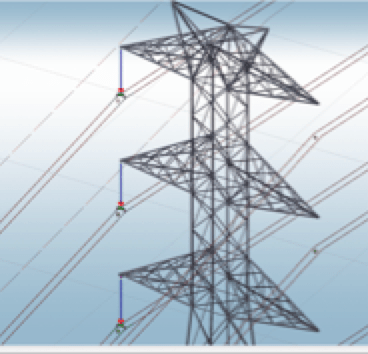 Experience with Non-Ceramic Insulators on Transmission Lines in Australia (Part 1 of 2) high voltage 2