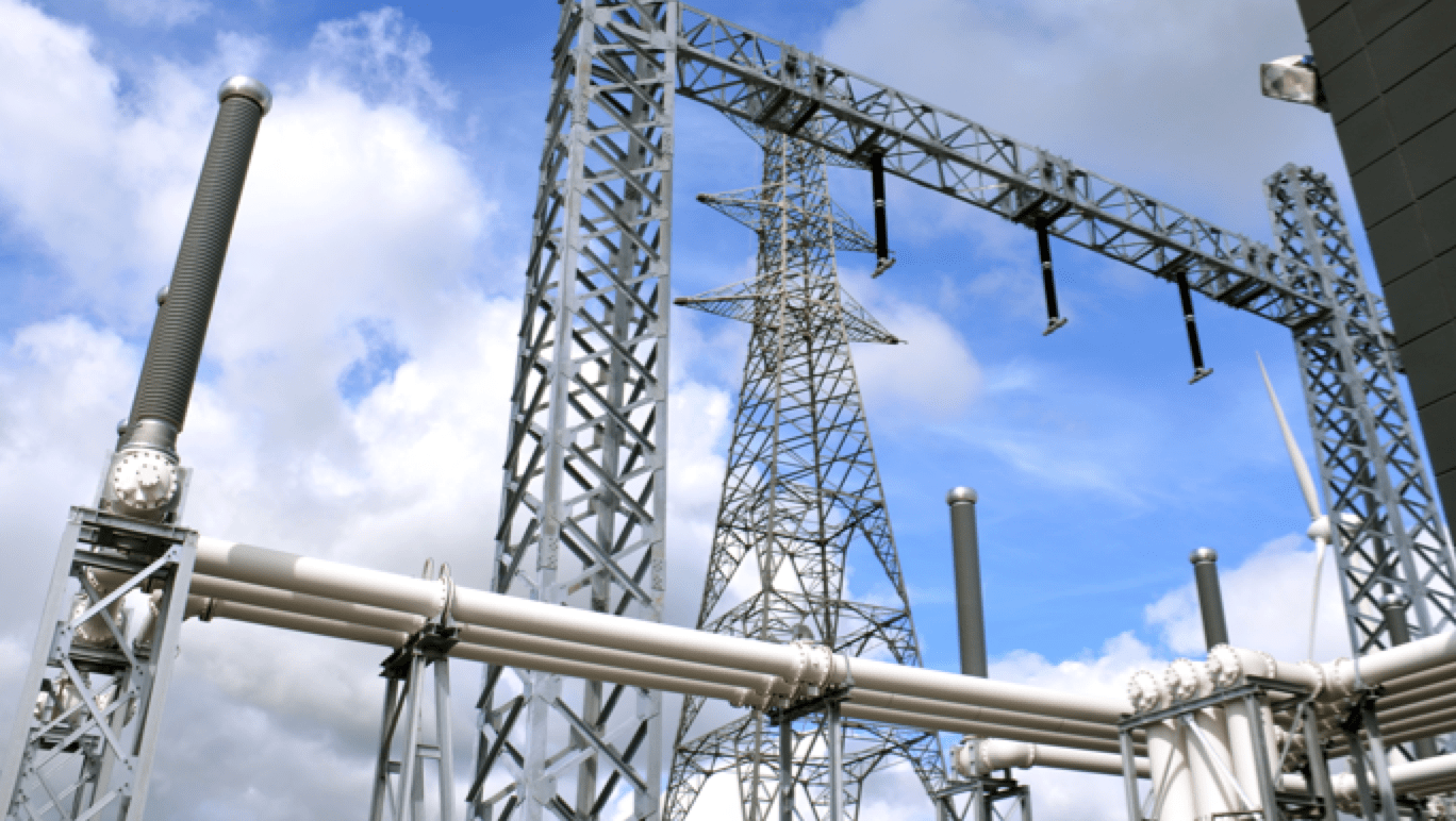 Funding the Next Global T&D Investment Cycle: 2020-2040 high voltage