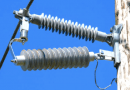 Arrester Installations on ATC System: What Was Done Right & Further Improvements (Video) Arrester Installations on ATC System 130x90