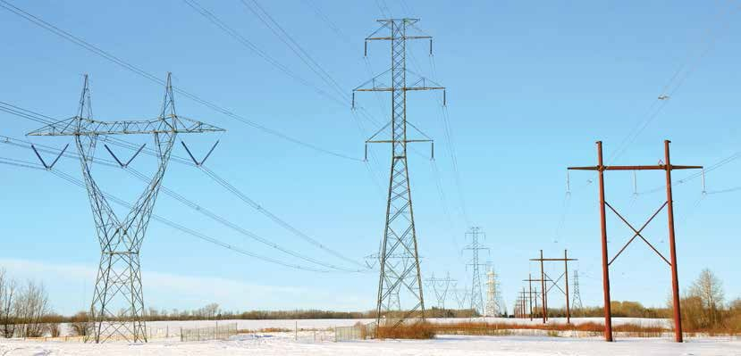 Article-1-July-28-newsletter-2 canadian power utility invested in expanded network infrastructure Canadian Power Utility Invested in Expanded Network Infrastructure Article 1 July 28 newsletter 2
