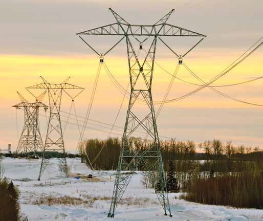 Article-1-July-28-newsletter-5 canadian power utility invested in expanded network infrastructure Canadian Power Utility Invested in Expanded Network Infrastructure Article 1 July 28 newsletter 5