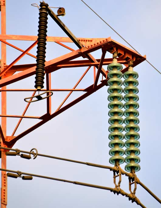 Topic-1-photo-1 conductor vibration control when applying line arresters Conductor Vibration Control When Applying Line Arresters Topic 1 photo 1