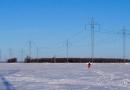 hvdc line Lightning Protection for HVDC Lines Lightning Protection for HVDC Lines 130x90