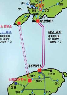Jeju Island jeju island Network on Jeju Island Supports Testing of Power Technologies Screen Shot 2016 03 18 at 3