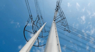 Figure 10: original Wintrack design with horizontal jumpers experience in the netherlands with wintrack aesthetic transmission tower designs Experience in The Netherlands with Wintrack Aesthetic Transmission Tower Designs Screen Shot 2016 04 22 at 9