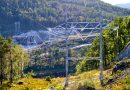 line outage Research Provides New Insight into Unexplained Line Outages Photo for Topic 1 Oct 10 130x90