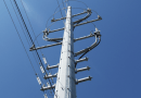 power cables Sheath Voltage Limiters Protect HV Power Cables Sheath Voltage Limiters Protect HV Power Cables 130x90