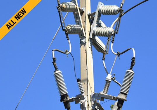 Understanding Energy Rating of Distribution Arresters understanding energy rating of distribution arresters Understanding Energy Rating of Distribution Arresters tpc1 featured copy Recovered