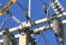 understanding energy rating  of distribution arresters Understanding Energy Rating  of Distribution Arresters ddddddd 130x90