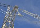 power arc Power Arc Testing on Insulator Sets Power Arc Testing on Insulator Sets 130x90