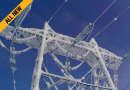 ice accretion Semi-Conductive Coatings to Limit Ice Accretion on Insulators ALL NEW 5 130x90