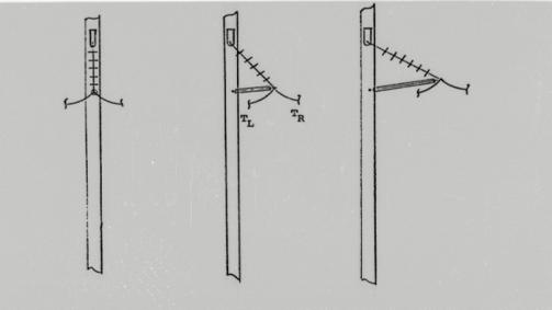 Strength Requirements of Braced HV Insulator Assemblies