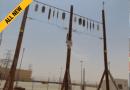 cigre Gulf Cooperative Council CIGRE Session in Qatar CIGRE Session in Qatar 1 130x90