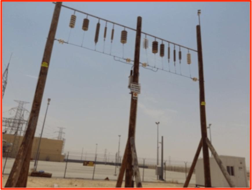 cigre Gulf Cooperative Council CIGRE Session in Qatar Screen Shot 2017 03 03 at 16