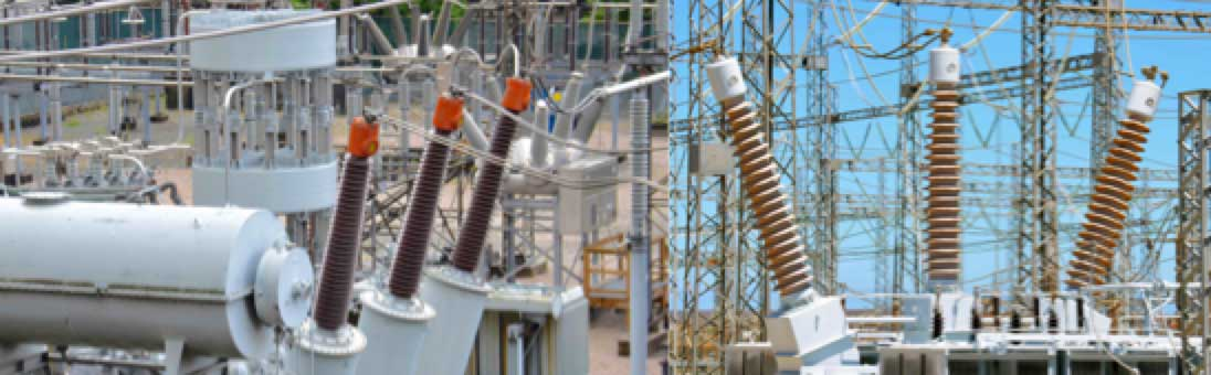 Bushing Technology Review: Designs & Tendencies OIP types account for majority of all bushing installations on power transformers
