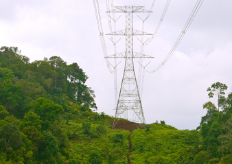 Homepage 2019 Selective Application of EGLAs on Transmission Lines in Malaysia 338x239  Homepage 2019 Selective Application of EGLAs on Transmission Lines in Malaysia 338x239