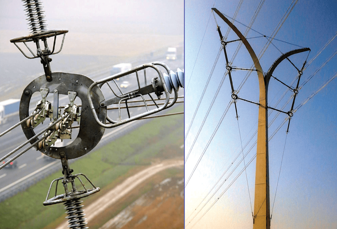 power line 'Externalities' of Overhead Power Lines Screen Shot 2017 11 24 at 17