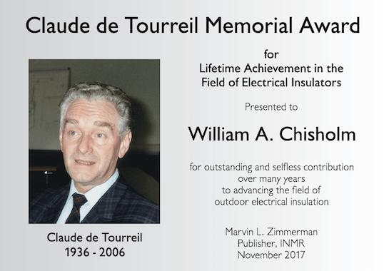 claude de tourreil 2017 Claude de Tourreil Memorial Award 2017 Claude de Tourreil Memorial Award